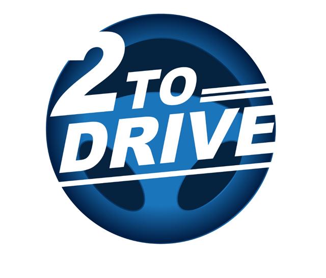 Logo 2todrive voor beeld.png